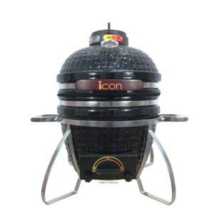 100-series-icon-grills-hotspot