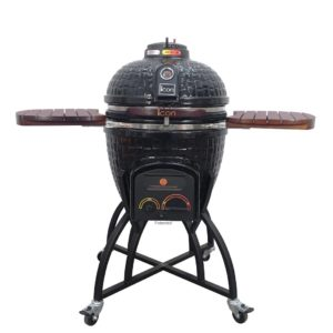 400-series-icon-grills-hotspot