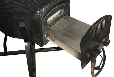quickchange-insert-mounted-side