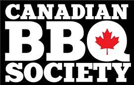CBBQS Logo white on black thumb