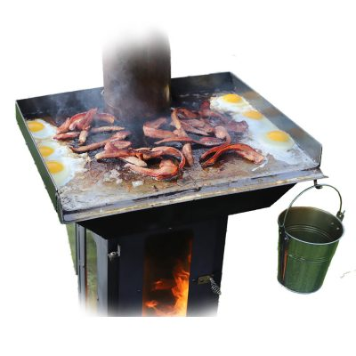 Patio Heater Griddle Griddle Top Outdoor