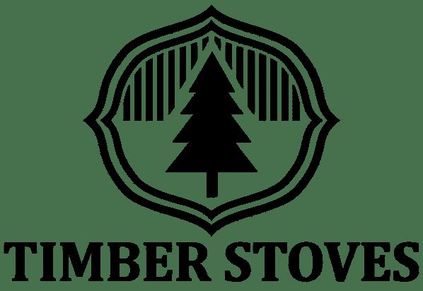 Logo - Timber Stoves