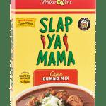 Slap Ya Mama Cajun Gumbo Dinner Mix