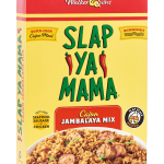 Slap Ya Mama Cajun Jambalaya Dinner Mix