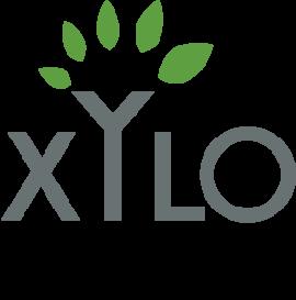 Xylo-Carbone Logo