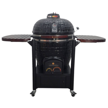 900-series-icon-grill