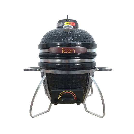 100-series-icon-grill