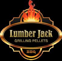 Lumber Jack BBQ Pellets