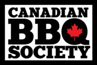 Canadian BBQ Society